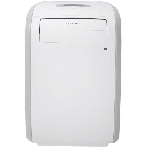 garrison 3 in 1 portable air conditioner manual