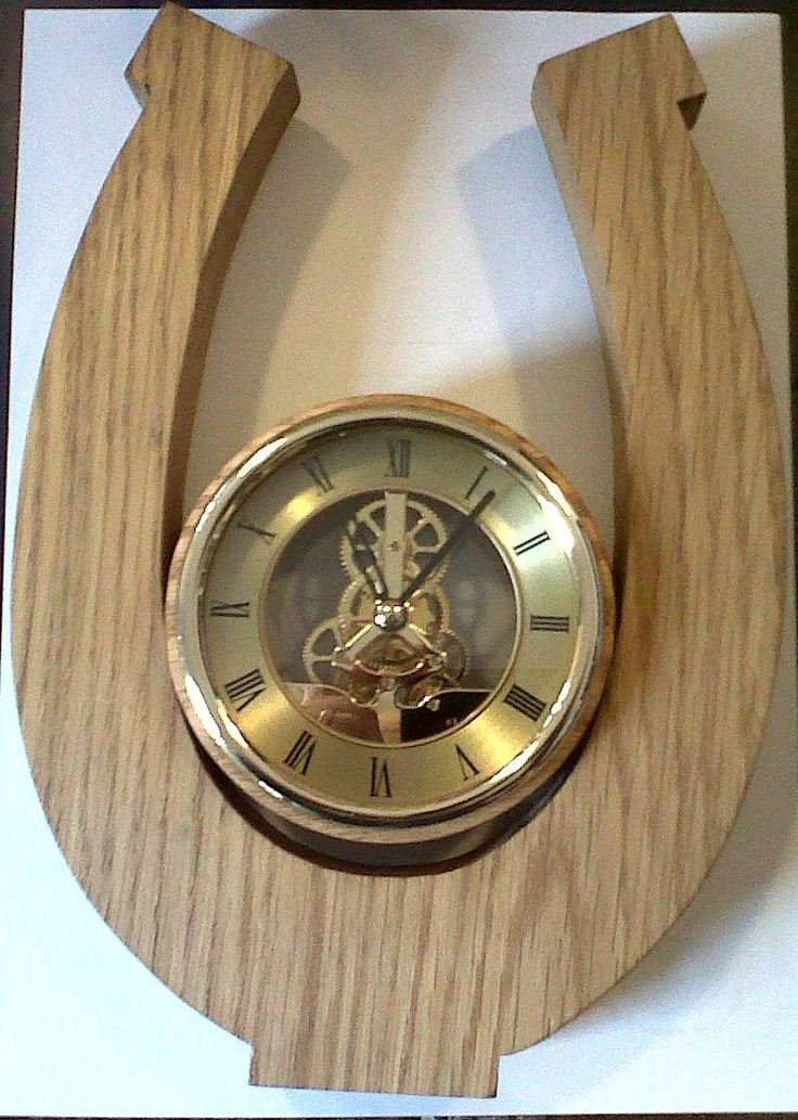 17 best images about clockmaking hickory dickory dock on for Small clocks for crafts