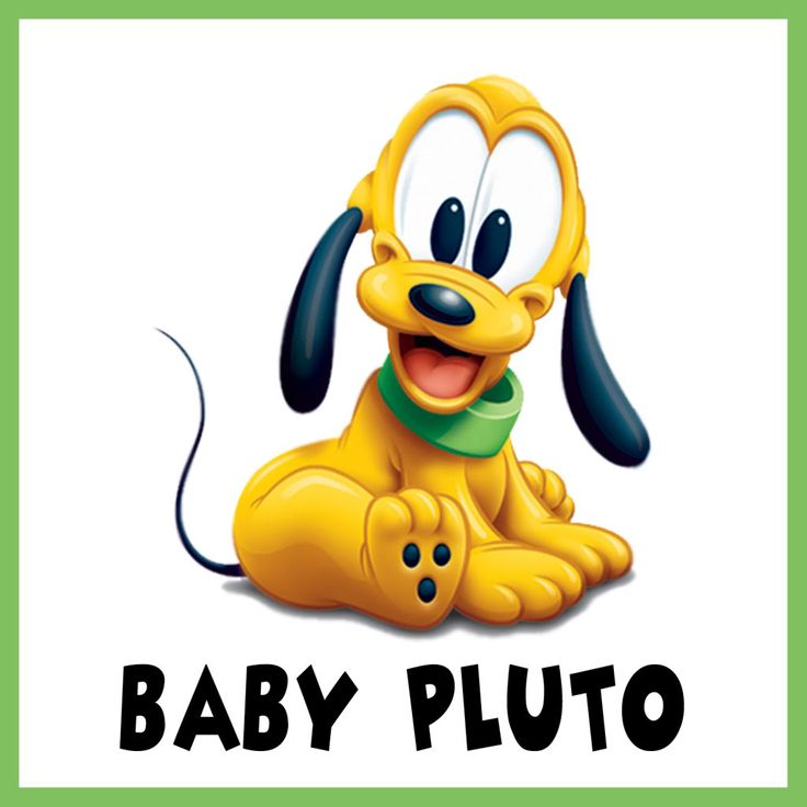 24 best images about baby minnie   mickey on pinterest disney cruise clip art free images disney cruise clip art free images