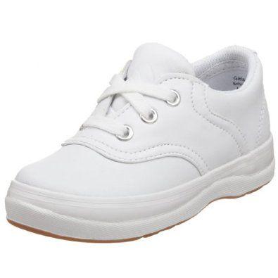 amazon keds tennis shoes for women