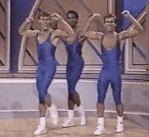 Dying! Hilarious gif