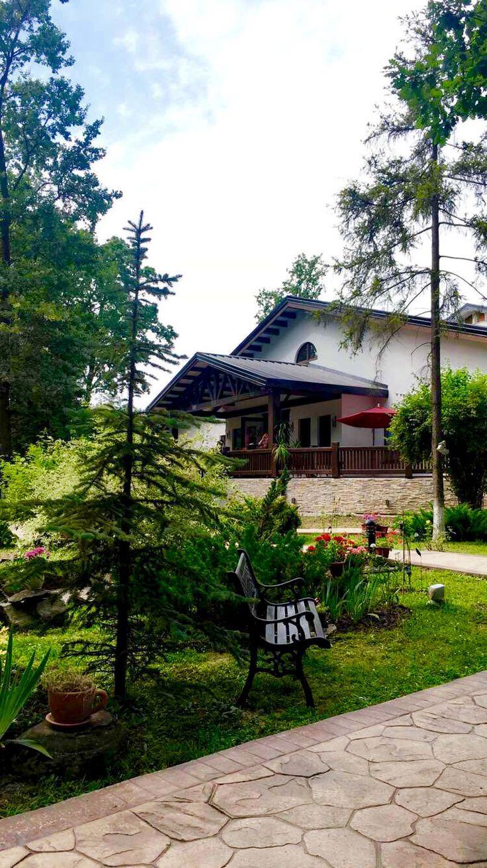 Suceava, Romania