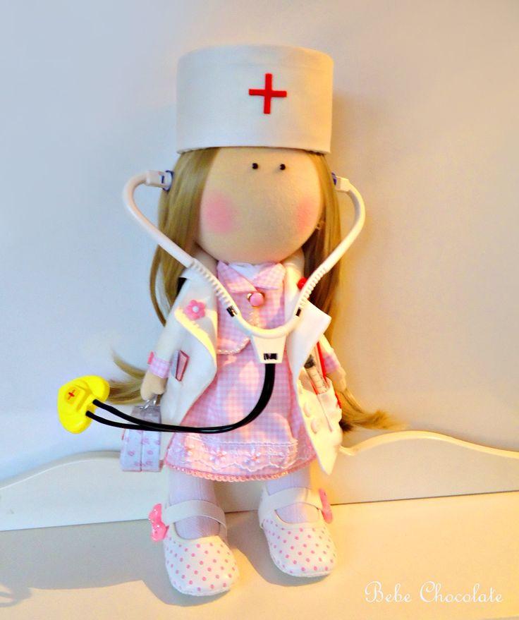 bebechocolate, doll, tilda bebek, bez bebek, handmade, dekoratif bebek, dolls, tildadoll, el yapımı bebek, tildas, tilda bebekler, bez bebek tasarımı, textile doll, avukat, lawyer man, doctor woman, doktor, bebek