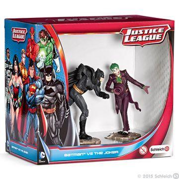 Schleich Batman Ve Joker Set 22510  http://www.melisatoys.com/Schleich-Batman-Ve-Joker-Set-22510,PR-137.html