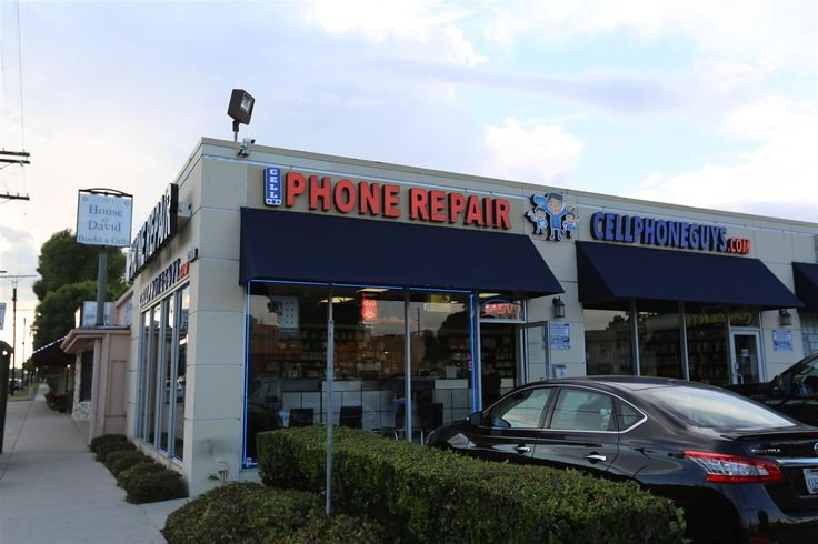iphone repair north hollywood 85 best location amp staff images on 15394