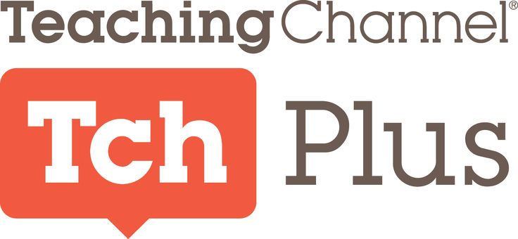 Connecting Different Subjects to Writing Teaching Channel Plus