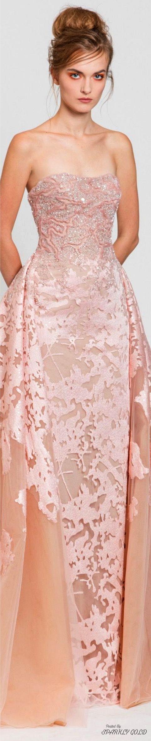 75 o más mejores imágenes en Gowns en Pinterest | Alta costura ...