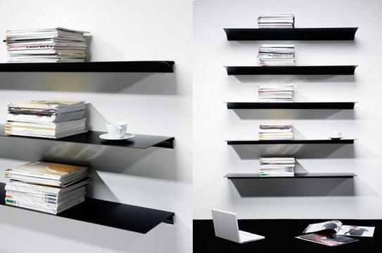 https://designawards.files.wordpress.com/2010/08/exilis-shelf-system.jpg