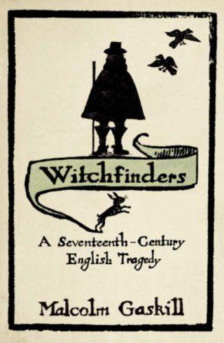 Witchfinders: A Seventeenth-century English Tragedy John ... https://www.amazon.co.uk/dp/0719561213/ref=cm_sw_r_pi_awdb_x_LTCFzbV2ZM3ZC