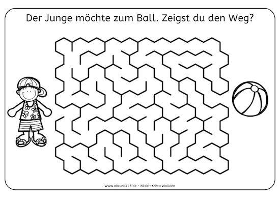 mein verr cktes nachfahrheft deutsch buchstaben lernen arbeitsbl tter vorschule und. Black Bedroom Furniture Sets. Home Design Ideas