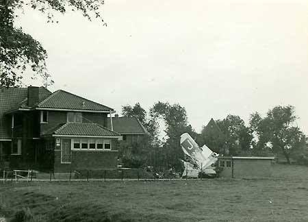 Westersingel 1944 1july.