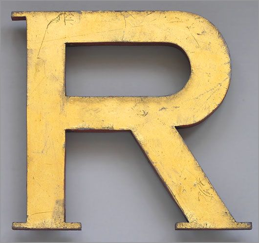 42 Best The Letter R Images On Pinterest Letters A