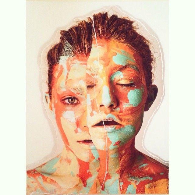 Austyn Weiner - Gigi Hadid