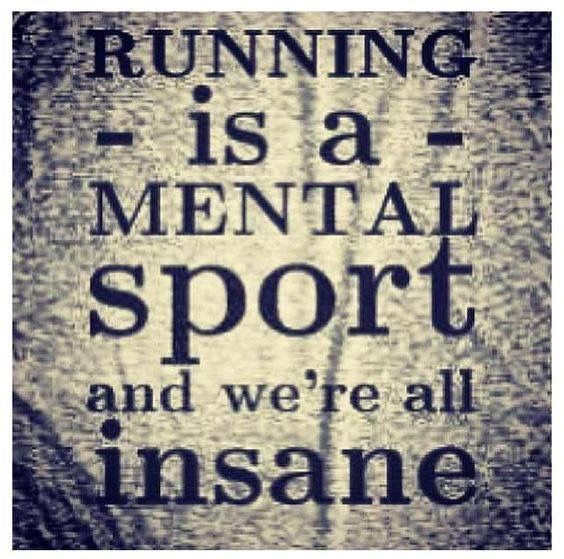why running is the best sport The reason it's tricky to work out why walking is so beneficial to those who live a sedentary lifestyle is because inactivity is tied up with other factors: poor diet, overweight, and plenty.