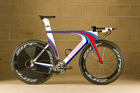 Martini shiv beautiful custom paint job bikes i like for Custom bicycle painting