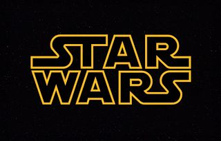 Lost Star Wars Blooper Reel #starwars