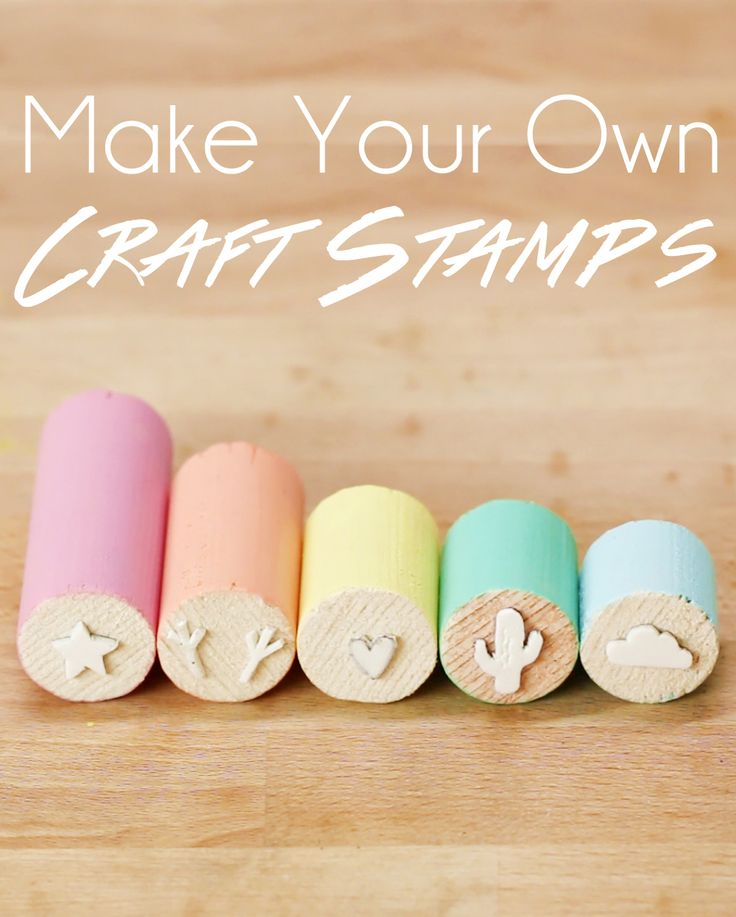 craft foam stamps                                                                                                                                                                                 More