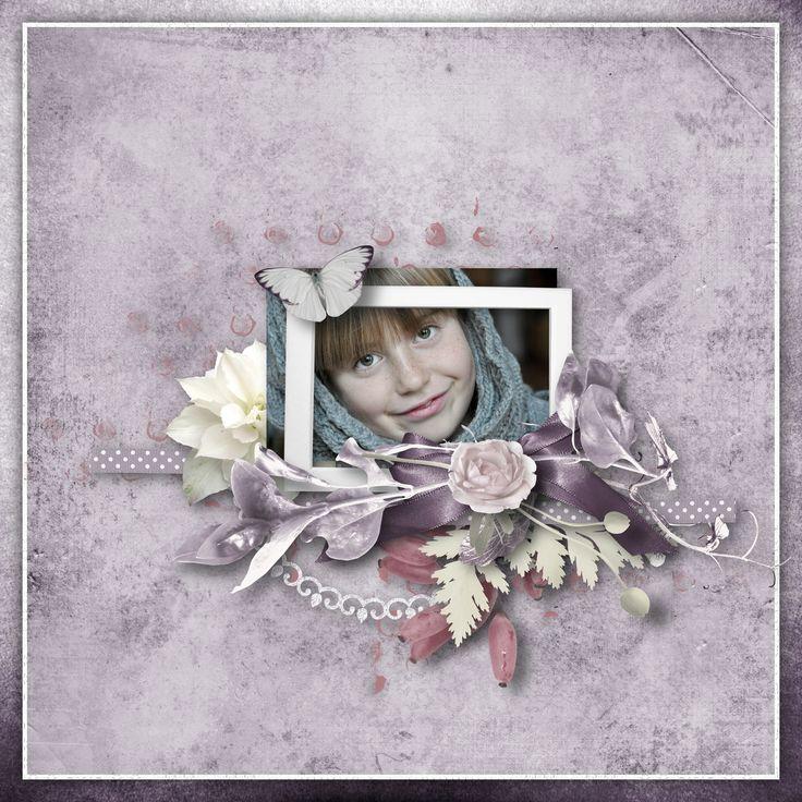 """""""Fabulously"""" by butterflyDsign, https://www.digitalscrapbookingstudio.com/digital-art/kits/fabulously-mini-kit-by-butterflydsign/, photo Pixabay"""