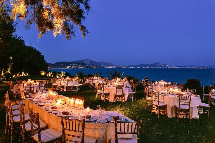 Athens island varkiza wedding0086