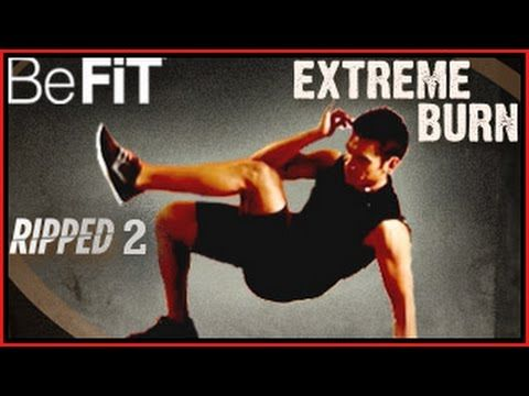Extreme Burn- Ripped Body Workout: Level 2 | Mike Donavanik - YouTube Completed Level 1 5/13/15-Do 2&3 Next, Level 2 Complete 5/15/15 Level 3 Complete 5/28/15 Search Level 4 Next