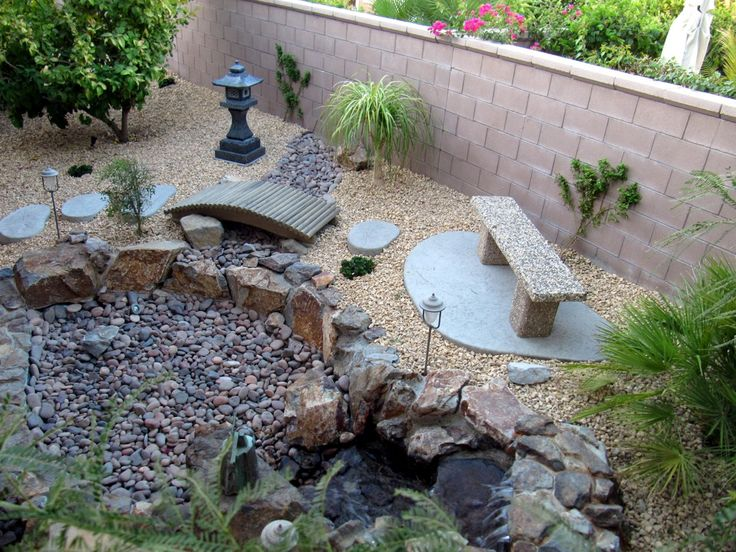 32 best Pebble mosaiacs images on Pinterest Garden ideas Back