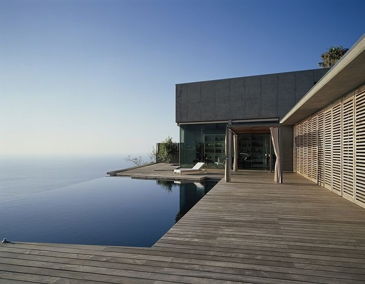 Купить маленький дом на берегу моря в черногории цены