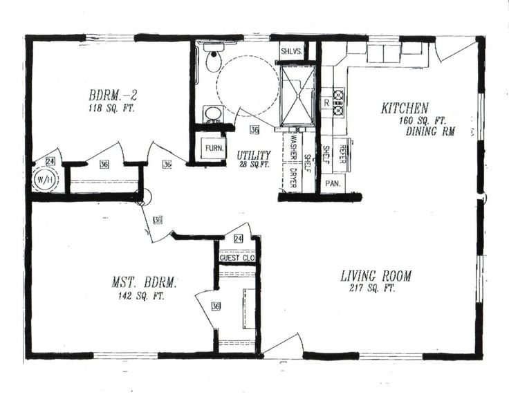 floor plans deck design software interior home designs new tiny house free cottage