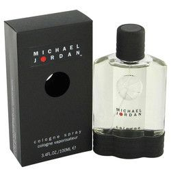 MICHAEL JORDAN by Michael Jordan Body Spray 6 oz (Men)