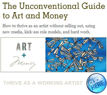 How to Sell Art Online and Achieve Success - Artpromotivate