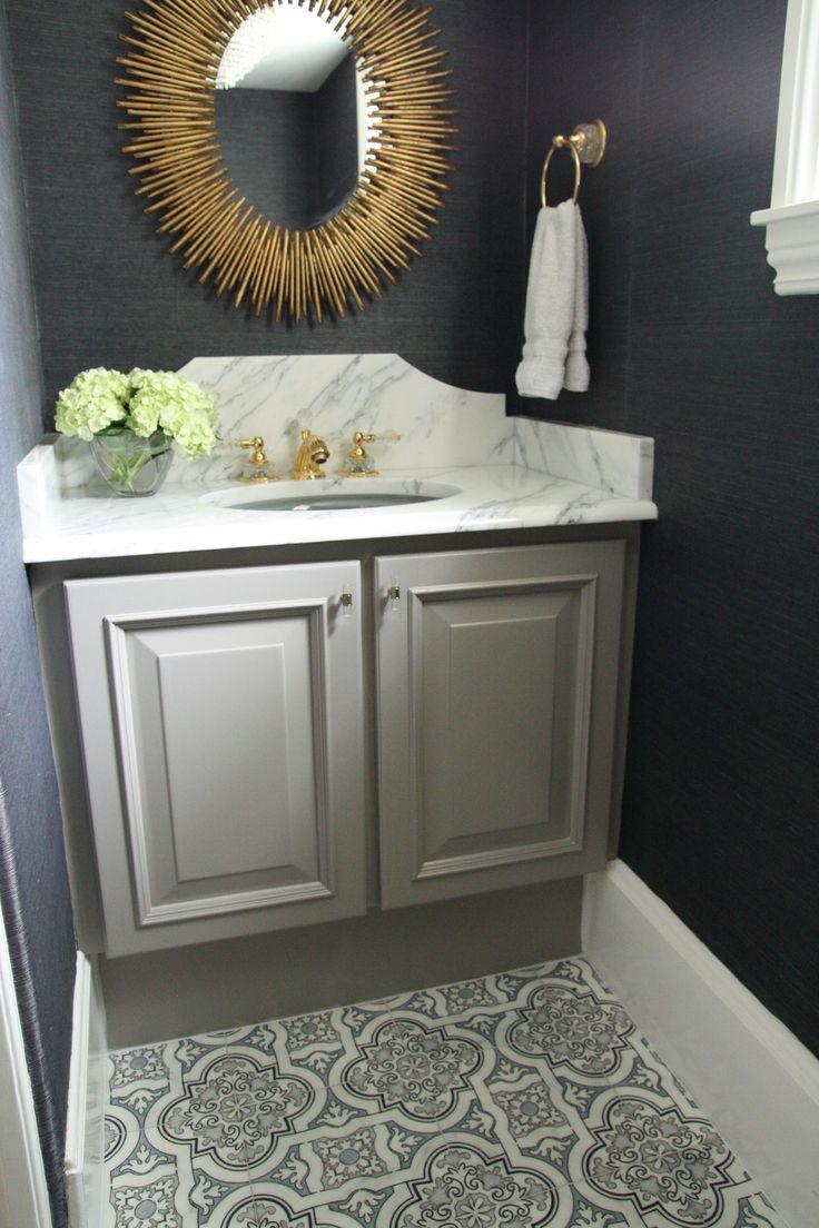 100 beautiful bathroom design 86 best bathroom for Beautiful bathroom designs