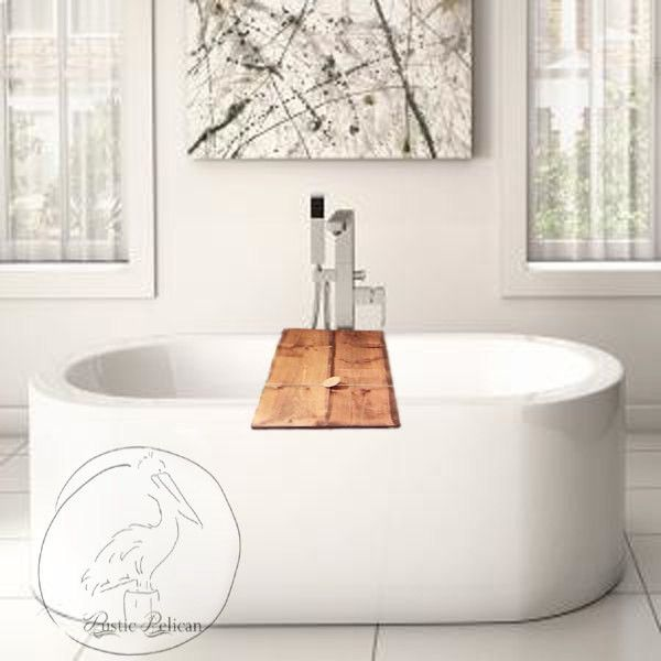 Best Wooden Bathroom Accessories Ideas On Pinterest Rustic