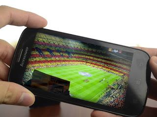 live streaming soccer / football live online tv: live fotball,