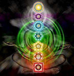 Mengenal Definisi Orgonite Lebih Lanjut | Spiritual Orgonite