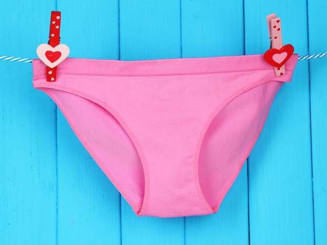 Kalhotky, které škodí zdraví: Nosíte je?