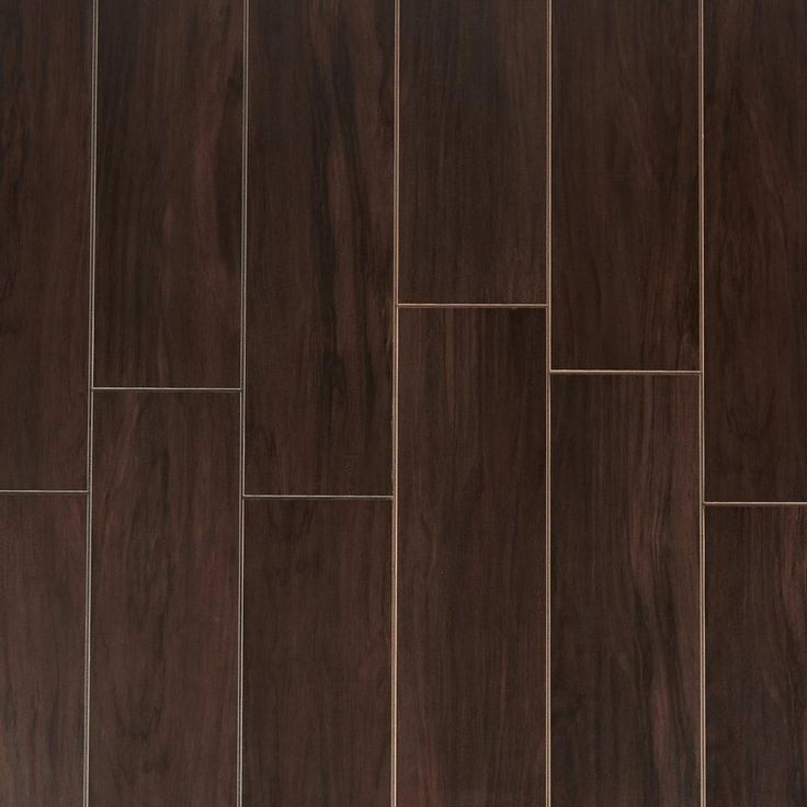 25 Best Ideas About Porcelain Wood Tile On Pinterest Porcelain Tile Flooring Tile Floor And