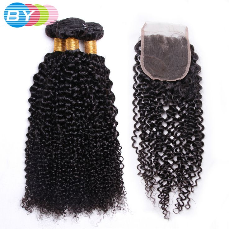 """%http://www.jennisonbeautysupply.com/%     #http://www.jennisonbeautysupply.com/  #<script     %http://www.jennisonbeautysupply.com/%,      BY Pre-Colored Kinky Curly Human Hair Weave Natural Color 3 Bundles With 4×4 Closure Free Part Malaysian Non-remy Hair         BY Pre-Colored Kinky Curly Human Hair Weave Natural Color 3 Bundles With 4x4 Closure Free Part Malaysian Non-remy Hair       1. Remainder of Destination Address  A. Address with """"P.OBOX"""" is unacc  eptable.  B. Changing…"""