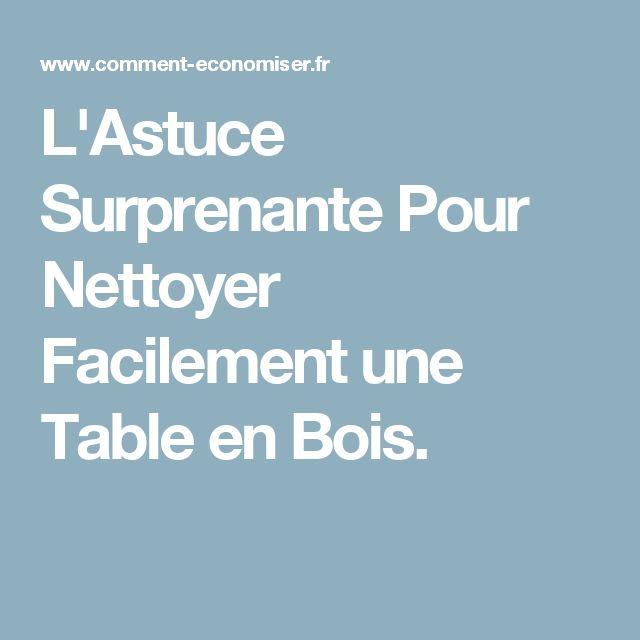 Les 25 Meilleures Id Es De La Cat Gorie Vieille Table En Bois Sur Pinterest Table En B Che