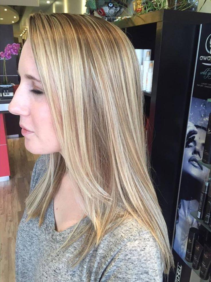 Стрижки на очень жидкие тонкие волосы фото разберемся