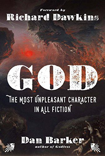 God: The Most Unpleasant Character in All Fiction by Dan ... https://www.amazon.ca/dp/1454918322/ref=cm_sw_r_pi_dp_x_wvtIzbE29WVGG
