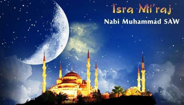 Selamat Memperingati Isra mi'raj. Nabi Muhammad SAW. Kalimat mutiara penuh Makna.  Spesial 27 Rajab 1438 H :) #Dstorequote #isramiraj #NabimuhammadSAW