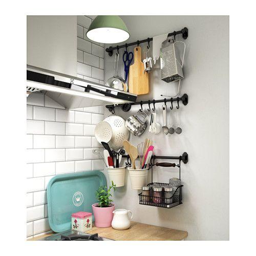 ber ideen zu drahtkorb auf pinterest. Black Bedroom Furniture Sets. Home Design Ideas