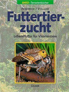 """""""Futtertierzucht: Lebendfutter für Vivarientiere"""" - Google-Suche"""