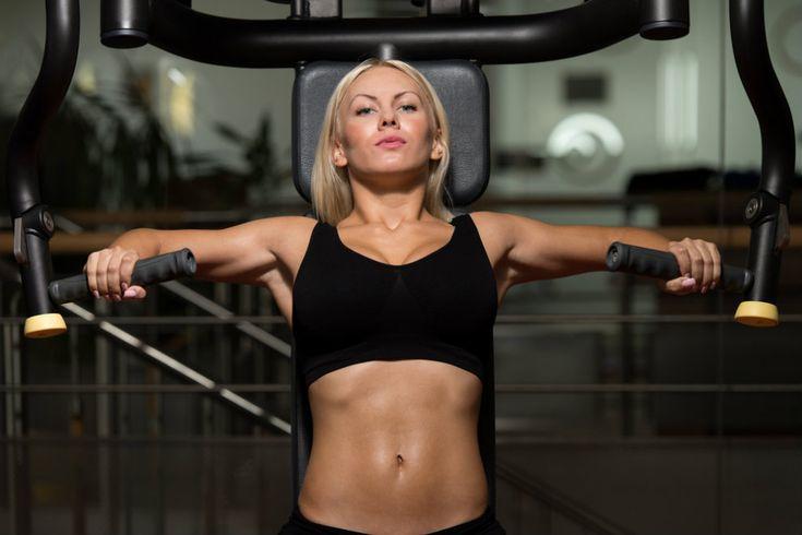 Sport und eine gesunde Ernährung stellen bereits den ersten Schritt zu einem fitteren und gesünderem Leben dar. Allerdings benötigt man ebenso wichtige Tipps und Regeln, was vor bzw. nach dem Sport konsumiert werden darf und was nicht.