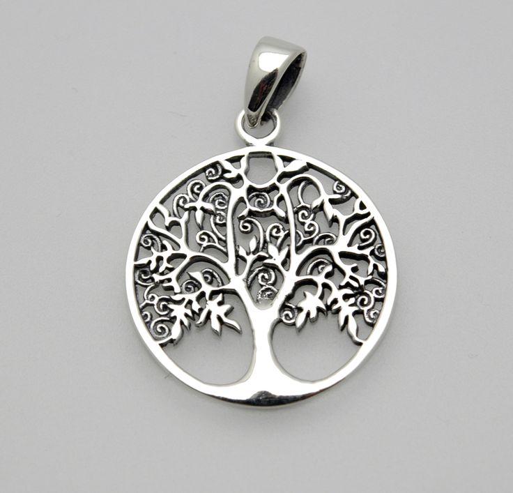 17 meilleures id es propos de arbre celtique sur. Black Bedroom Furniture Sets. Home Design Ideas