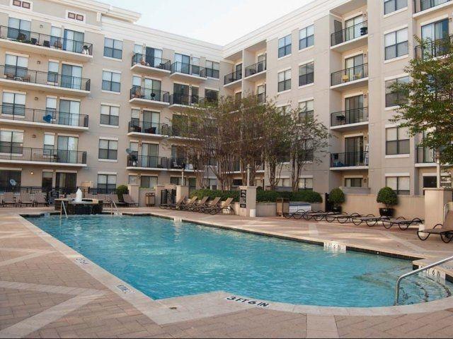 Studio Apartment Uptown Dallas 23 best uptown dallas crescent area images on pinterest