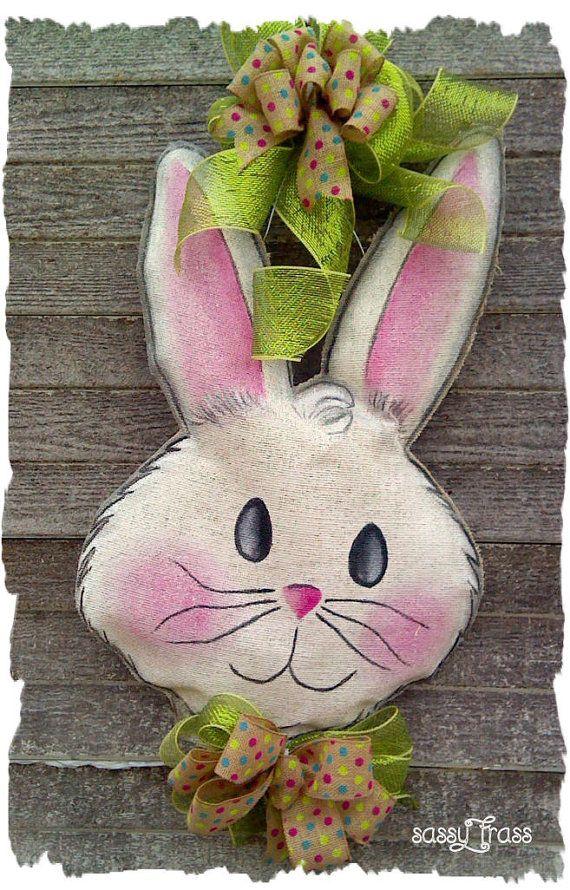 Easter Outdoor Decoration 128 best Easter