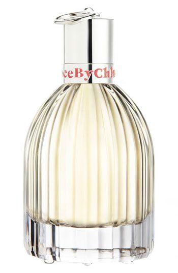 #chloé #love #luxury #french #couture #paris #france #runway #parfum #boutiqueparfum #parfumpouhomme #boutiqueparfums #beauté #maquillage #luxe #marquedeluxe #luxury #glamour #makeup #tend #cosmetics #sexy #glamour #luxury #quality #style http://www.boutique-parfums.fr/love-chloe-eau-florale/52117-love-chloe-eau-florale-eau-de-toilette-vaporisateur-30-ml.html