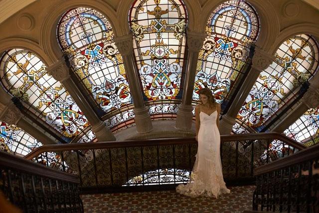 Stunning Wedding Venue