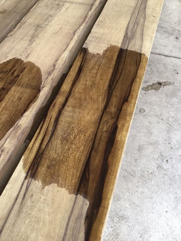 8 4 Black Limba Hearne Hardwoods Inc Wood Beautiful Wood Hardwood
