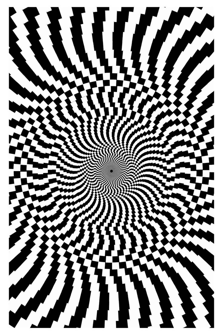 Coloring pages illusions - Find This Pin And More On Adult Coloring Pages
